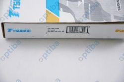 Łańcuch RS10B-2 5m