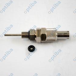 Dysza 49 01 7000.001 HTR050 0,5x1mm do głowicy natryskowej HTRR/HTRB050