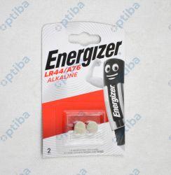 Bateria alkaniczna AG13 LR44 A76 1.5V 2szt.