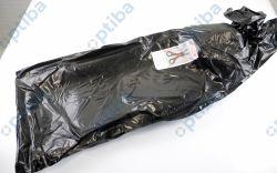 Pęcherz hydroakumulatorowy 235290 50L M50X1,5/VG5 NBR20/P460