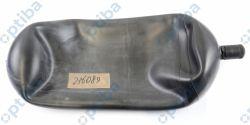 Pęcherz hydroakumulatorowy 236089 20L 7/8-14UNF/VG5 NBR20/P460