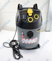 Odkurzacz do pyłów niebezpiecznych NT 45/1 Tact Te H 1000W 45L 1.145-838.0