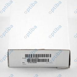 Czujnik wibracji O3PZ0114006 z przewodem