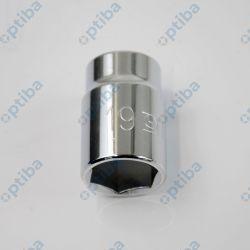 """Nasadka sześciokątna 920A/19 19mm 1/2"""" 009200019"""