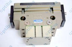 Chwytak SRO 125-MC dwuramienny STROKE 13/ramię