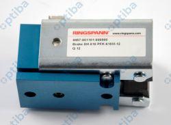 Hamulec DH010 PFK-610M-12 4457-901101-000000