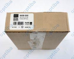 Obudowa 9508050 130x94x57mm z pokrywą