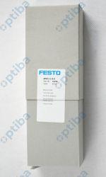 Elektrozawór bistabilny  JMFH-5-3/8-B 19700