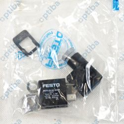 Cewka elektrozaworu MSFG-24/42-50/60 4527