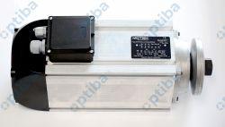 Silnik ETE632P0302 ETEP63Lb-2