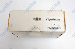 Drukarka termiczna KyoMouse RS 1.73Z