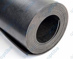 Taśma tkaninowo-gumowa EP250/2 3+1 gładka B=500mm 5m