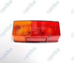Lampa tylna LH 526363