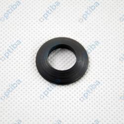 Podkładka kulista DIN 6319-16,5-D