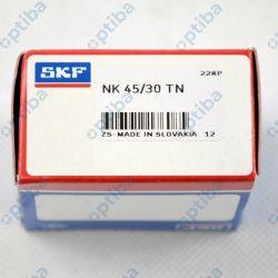 Łożysko NK 45/30 TN
