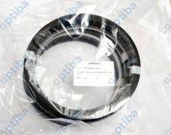Uszczelnienie Selemaster RCK001800-N8CO