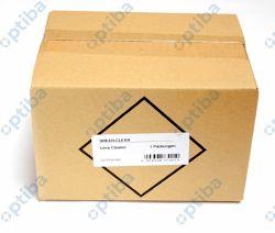 Zestaw ściereczek Green Clean GCLC-7010-100 100 szt.