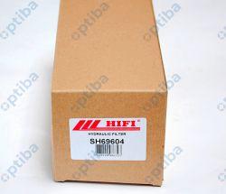 Filtr oleju 1457431604/SH 69604