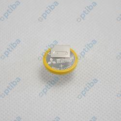 Bateria litowa CR2032-V-MHF-R 3V 220mah
