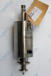 Napęd pneumatyczny PA60/25 DK OR PT NO V 25-3122 0957 50104 0157 08