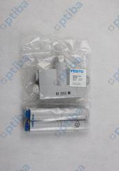 Generator podciśnienia VN-30-L-T6-PI5-VI6-RO2 526132