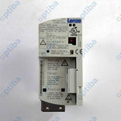 Falownik E82EV251K2C 8200 Vector 1-240V 0,25kW 13266346