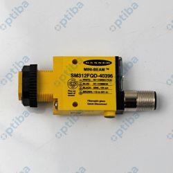 Czujnik światłowodowy SM312FQD-40396