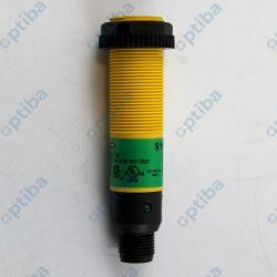 Czujnik fotoelektryczny S186EQ 29507