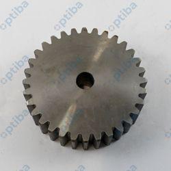 Koło zębate sprzęgła M5-32CH3