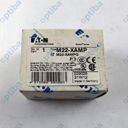 Brzęczyk do sygnalizatora M22-XAMP 229028