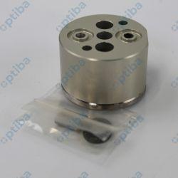 Adapter 3893272-1 126929