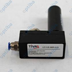 Pompa próżniowa UT-VP-MIN-L21