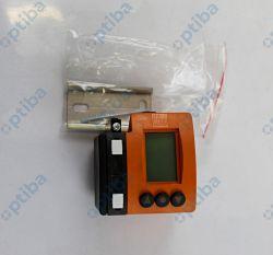 Czujnik fotoelektryczny OOF-FPKG/M12/KL2 OO5000 IFM ELECTRONIC