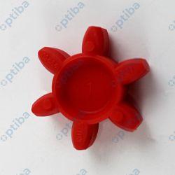 Łącznik poliuretanowy ROTEX GS 19 M291250