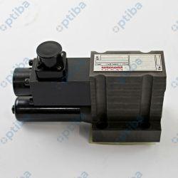Elektrozawór XDB10592-001-21 HPN 706295