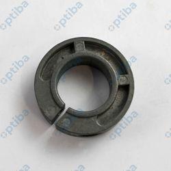 Pierścień TFD922