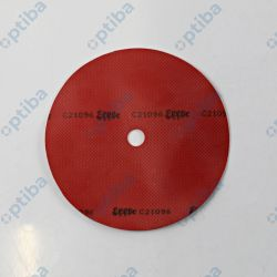 Membrana zaworu regulacyjnego C21096