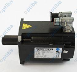 Silnik elektryczny AKM52K-CCSNR-03
