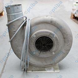 Wentylator pieca LS71 205343-2002 + S COBRA RS 3x230V 50/60 LG135 (61001382)