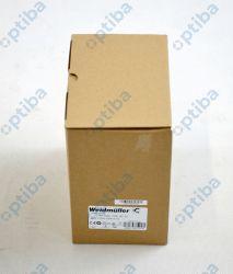 Zasilacz DC PRO ECO3 120W 24V 5A 1469530000
